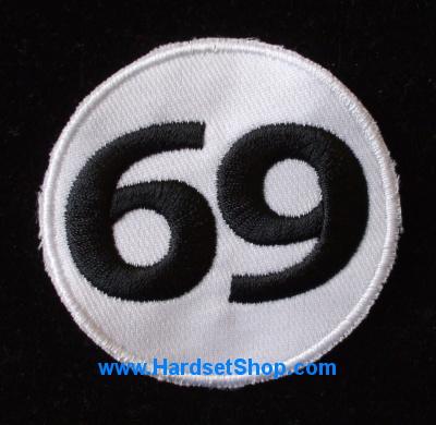 69 nášivka bílý podklad-0