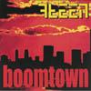 7 Teen - Boomtown-0