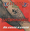 split - Adunata - 1995 vs. Antiruggine- Da costa a costa-0