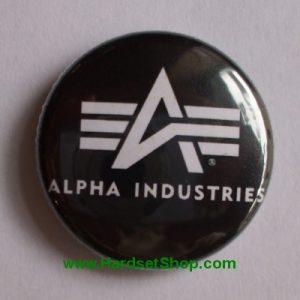 Placka ALPHA-0