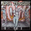 Alta Tension - De Vueta Al 77-0