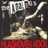 The Analogs-Hlaskover rock-0