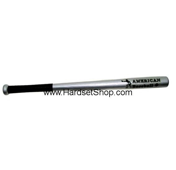 "Baseball pálka ""American"" 66cm-0"