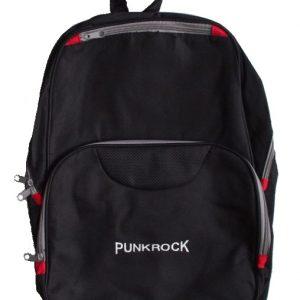 Punkrock batoh-0