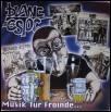 Blanc Estoc - Musik fur Froinde...-0
