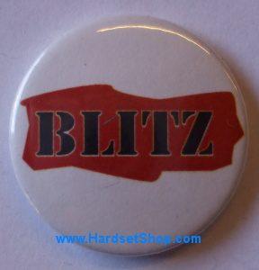 Placka Blitz-0