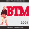 BMT 2004 - Legend lives again!-0