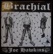 Brachial - Joe Hawkins-0
