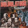 Bulbulators – Punkophilia-0