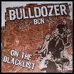 Bulldozer - On The Blacklist-0