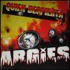 Argies - Quien despierta-0