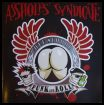 Assholes´ Syndicate- Punk & Roll-0