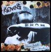 Klowns - A.C.A.B.-0