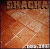 Skacha - 1995-2003-0