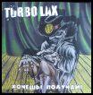 Turbo Lax-0