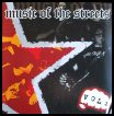 kompilace- Music of streets 1.-0