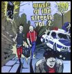 kompilace- Music of streets 2.-0