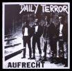 Daily Terror - Aufrecht-0