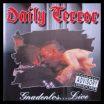Daily Terror - Gnadenlod...live-0