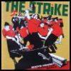 The Strike - Shots heard ´round the world-0