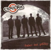 Cenzůra - Rebel bez príčiny-0