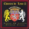 Kompilace- Choeurs de Lyon II-0