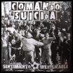 Comando Suicida - Sentimiento Inexplicable-0