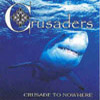 Crusaders- Crusade to nowhere-0