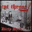 Cut Throat - Dirty Byrd-0