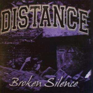 Distance - Broken Silence-0