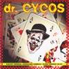 Dr. Cyocs-0