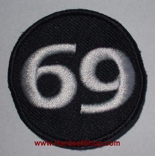 69 nášivka-0