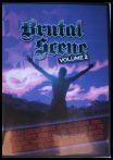 DVD - Brutal Scene vol. 2-0