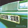 Eastern star - Bitterending-0