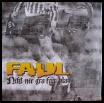 Faul - Nikt nie gra fair play-0