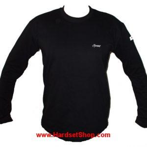 Hardset triko s dlouhým rukávem-0