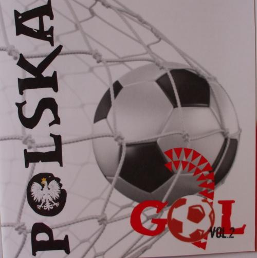 Polska Gol vol. 2-0
