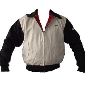 "Hardset Harrington ""MIX""-0"