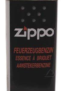 Benzín do zapalovače ZIPPO-0