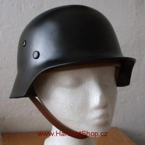 Helma WW II-0