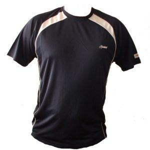 """Hardset sportovní funkční triko """"NAVY""""-0"""