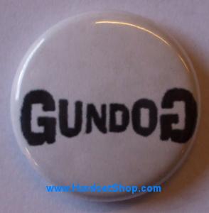 Placka Gundog-0