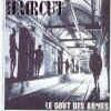 Haircut - Le Gout Des Armes-0