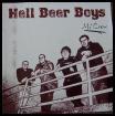 Hell Beer Boys - Mi Crew-0