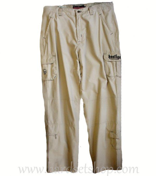 Hooligan kalhoty-0