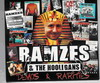 Ramzes and the hooligans – Demos and rarities-0