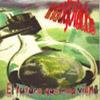 Inadaptados- El Futuro gue nos viene-0