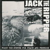 Jack The Ripper – Fight The System For Peace And Freedom-0