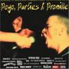kompilace- Pogo, Parties & Promille Doppel-0