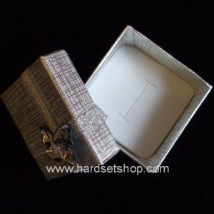 Dárková krabička-0